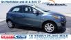 2014 Mazda Mazda2 Sport Automatic for Sale in North Palm Beach, FL