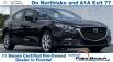 2018 Mazda Mazda3 Sport 4-Door Manual for Sale in North Palm Beach, FL