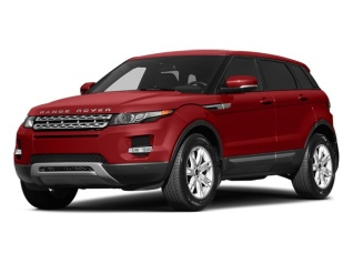 2017 Range Rover For Sale In San Marcos >> Used Land Rover Range Rover Evoque For Sale In San Marcos Tx 29