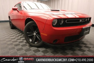 Used 2000 Dodge Challenger For Sale Search 3 506 Used Challenger