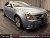 2013 Cadillac CTS Performance Coupe 3.6 AWD for Sale in San Antonio, TX