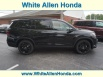 2020 Honda Pilot Black Edition AWD for Sale in Dayton, OH