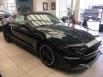 2019 Ford Mustang Bullitt Fastback for Sale in Paramus, NJ