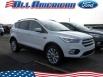 2019 Ford Escape SEL AWD for Sale in Paramus, NJ