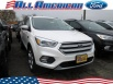 2019 Ford Escape Titanium AWD for Sale in Paramus, NJ