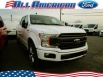 2019 Ford F-150 XLT SuperCrew 5.5' Box 4WD for Sale in Paramus, NJ