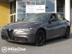 2019 Alfa Romeo Giulia AWD for Sale in Owings Mills, MD