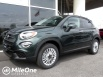 2019 FIAT 500X Pop for Sale in Owings Mills, MD