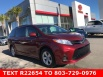 2019 Toyota Sienna LE 8-Passenger FWD for Sale in Lugoff, SC