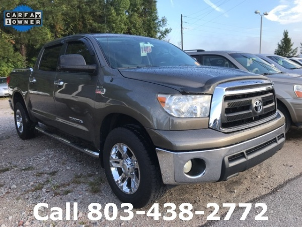 used toyota tundra for sale in columbia sc u s news. Black Bedroom Furniture Sets. Home Design Ideas