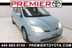 2003 Toyota Prius Sedan for Sale in Amherst, OH