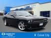 2010 Dodge Challenger R/T Classic for Sale in Culver City, CA