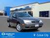 2007 Ford Focus SE Sedan for Sale in Culver City, CA