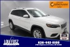2019 Jeep Cherokee Latitude FWD for Sale in O'Fallon, MO