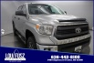 2015 Toyota Tundra TRD Pro CrewMax 5.5' Bed Flex Fuel 5.7L V8 4WD for Sale in O'Fallon, MO