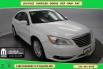 2014 Chrysler 200 LX Sedan for Sale in O'Fallon, MO