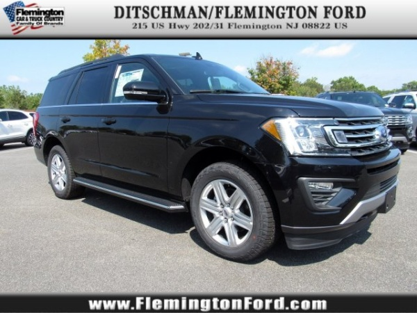 2019 Ford Expedition in Flemington, NJ