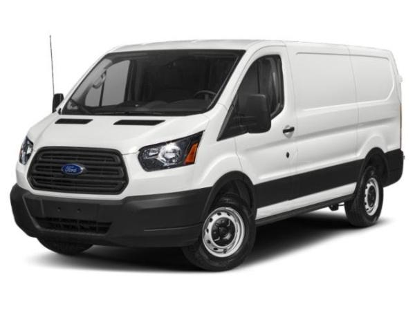 2019 Ford Transit Cargo Van in Flemington, NJ