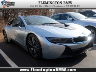 Used Bmw I8 For Sale In Jamaica Ny 10 Used I8 Listings In Jamaica