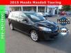 2015 Mazda Mazda5 Touring for Sale in Albuquerque, NM