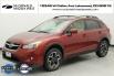 2015 Subaru XV Crosstrek 2.0i Premium CVT for Sale in Lakewood, CO