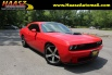 2016 Dodge Challenger R/T Shaker Manual for Sale in Ravenna, OH