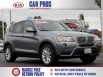 2014 BMW X3 xDrive28i AWD for Sale in Huntington Beach, CA
