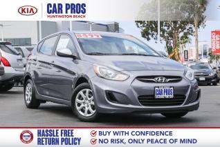 Used Hyundais For Sale In Palmdale Ca Truecar