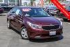 2018 Kia Forte LX Sedan Automatic for Sale in Huntington Beach, CA