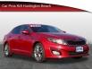 2014 Kia Optima SX Turbo for Sale in Huntington Beach, CA
