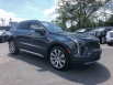 2019 Cadillac XT4 Premium Luxury AWD for Sale in Bellevue, WA