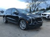 2020 Cadillac XT4 Sport AWD for Sale in Bellevue, WA