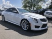 2016 Cadillac ATS-V Coupe for Sale in Bellevue, WA