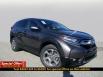2019 Honda CR-V EX-L AWD for Sale in Harrisburg, PA