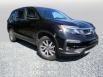 2020 Honda Pilot EX AWD for Sale in Harrisburg, PA
