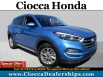 2018 Hyundai Tucson SEL AWD for Sale in Harrisburg, PA