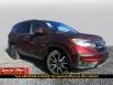 2020 Honda Pilot Touring 7-Passenger AWD for Sale in Harrisburg, PA