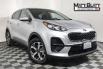 2020 Kia Sportage LX FWD for Sale in Egg Harbor Township, NJ
