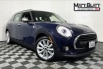 2016 MINI Clubman FWD for Sale in Egg Harbor Township, NJ