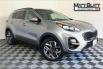 2020 Kia Sportage EX AWD for Sale in Egg Harbor Township, NJ
