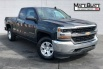 2019 Chevrolet Silverado 1500 LD LT with 1LT Double Cab Standard Box 4WD for Sale in Egg Harbor Township, NJ