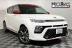 2020 Kia Soul GT-Line IVT for Sale in Egg Harbor Township, NJ
