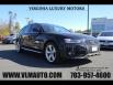2014 Audi allroad Premium Plus for Sale in Chantilly, VA