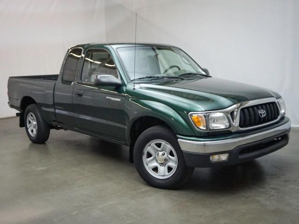 Certified Used Cars In Vancouver Wa