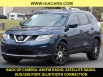2016 Nissan Rogue S FWD for Sale in Lawrenceville, GA