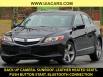2015 Acura ILX Sedan 2.0L Automatic for Sale in Lawrenceville, GA