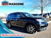 2019 Honda Pilot Touring 8-Passenger AWD for Sale in Colorado Springs, CO