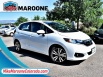 2019 Honda Fit EX CVT for Sale in Colorado Springs, CO