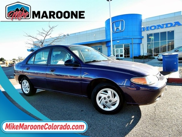 used cars for sale in colorado springs co u s news world report. Black Bedroom Furniture Sets. Home Design Ideas