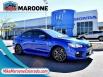 2018 Subaru WRX Base Manual for Sale in Colorado Springs, CO